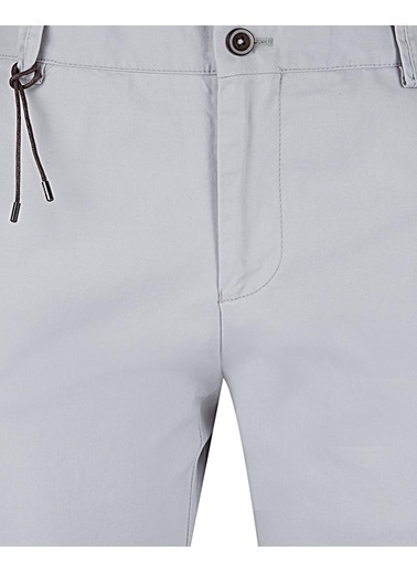 Tween Pantolon Gri